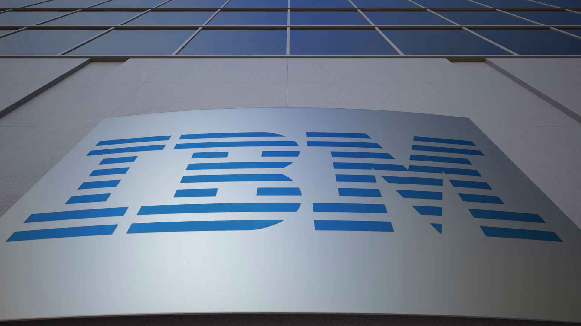 IBM-Summit