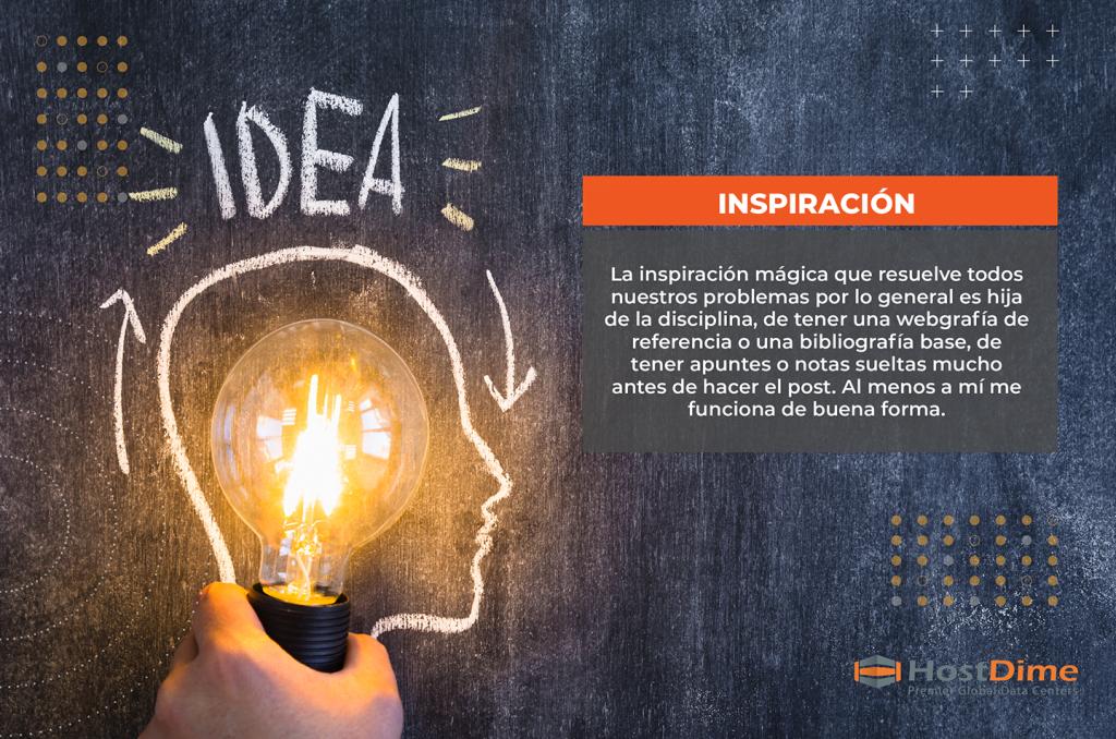 INSPIRACIÓN 01