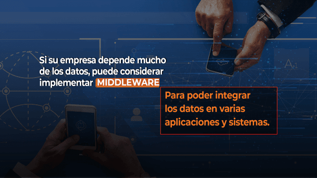 Importancia-Middleware-Blog