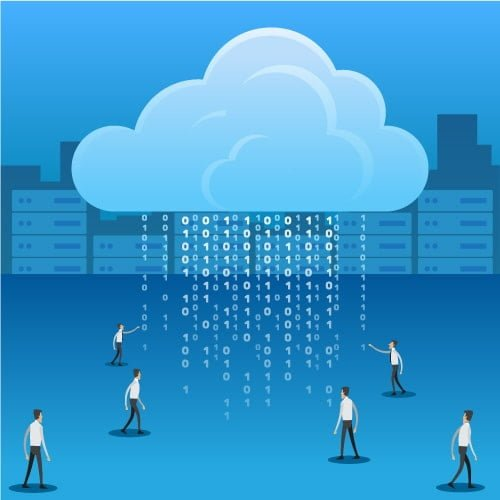 Importancia-de-Big-Data-Analytics