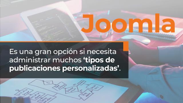 Joomla-construcción-pagina-web