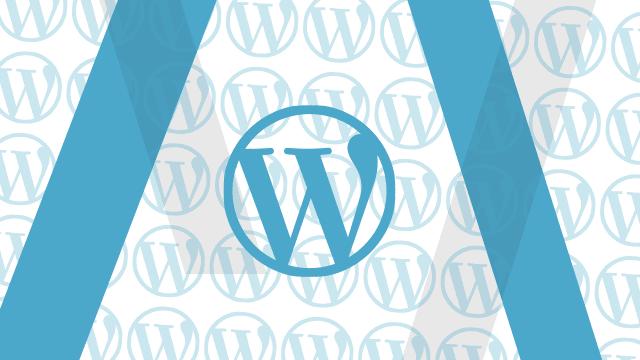 Kit de herramientas de WordPress