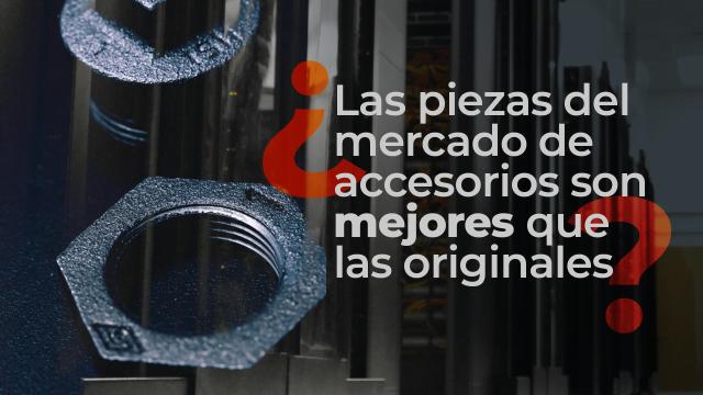 Las-piezas-del-mercado-de-accesorios-son-mejores-que-las-originales