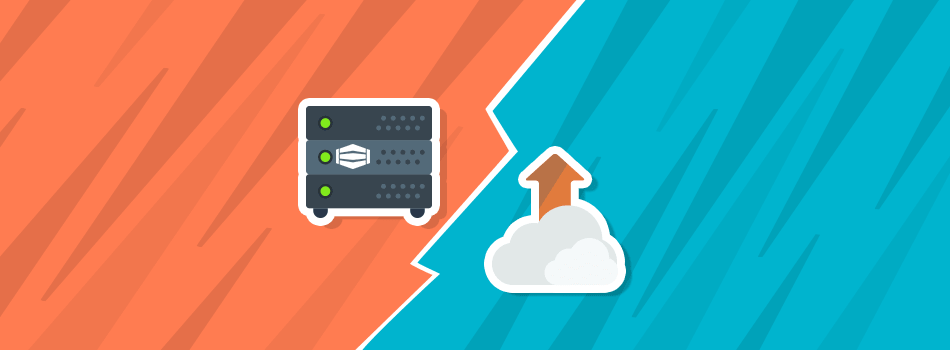 Los Data Centers tienen mucha vigencia pese al auge de la computación en la nube