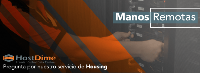 Manos-remotas-Colocation-HostDime