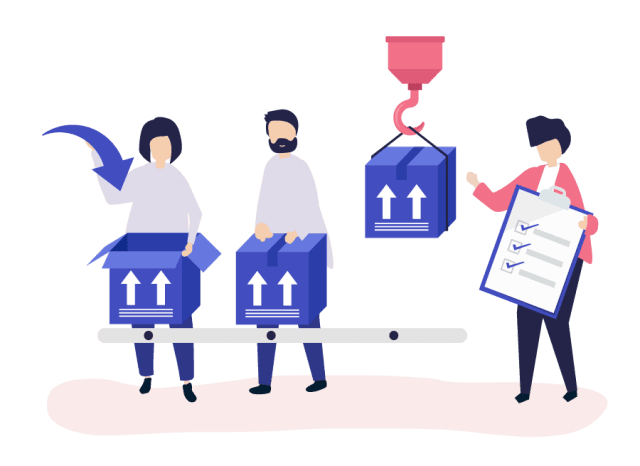Mayor-productividad-Big-data