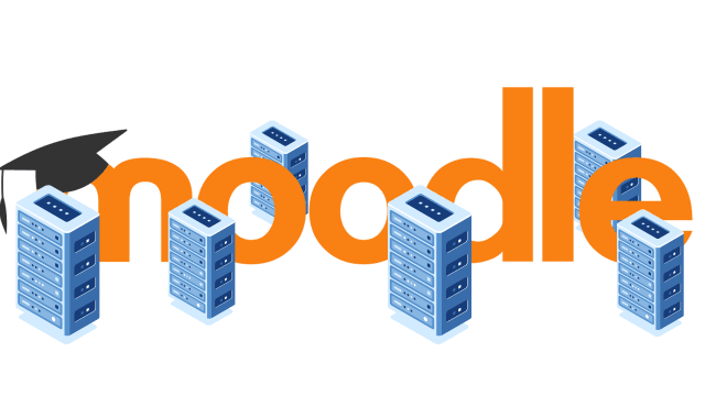 Moodle-altas-demandas-en-los-recursos-del-servidor-Blog