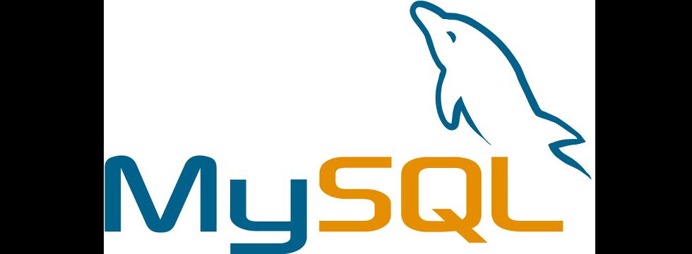 Lo Que Todo Principiante De MySQL Debe Saber