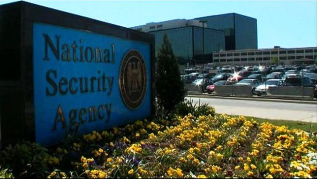 NSA recluta universitarios