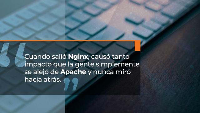 Nginx-es-para-ti-blog