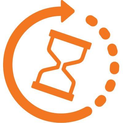 No-se-ralentiza-con-el-tiempo-blog-hostdime
