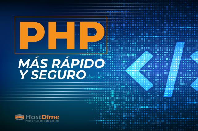 PHP MAS RAPIDO Y SEGURO 01