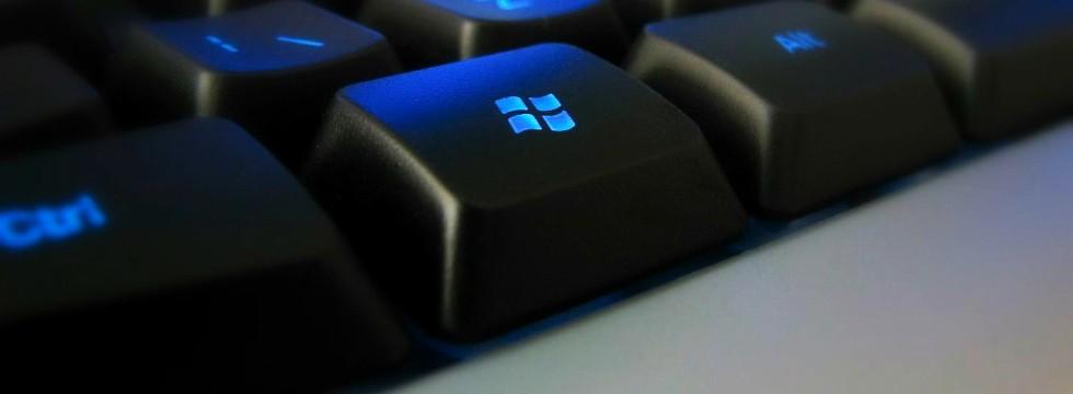 Cómo Saber La Versión De La BIOS Y Actualizarla En Windows