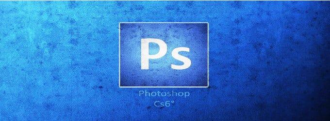 Cómo Colocar Imágenes Dentro De Texto Con Photoshop
