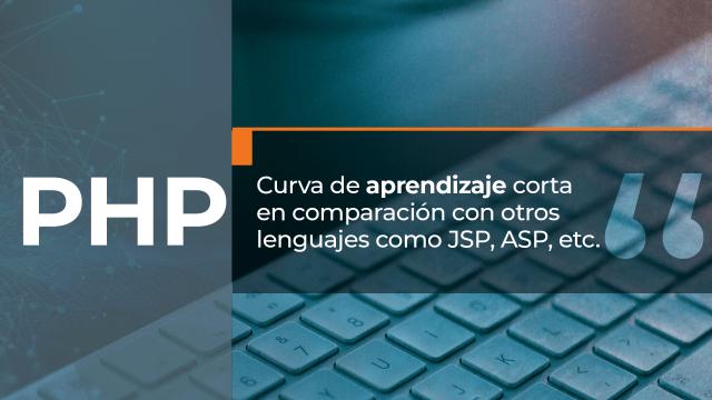 Por-qué-usar-PHP