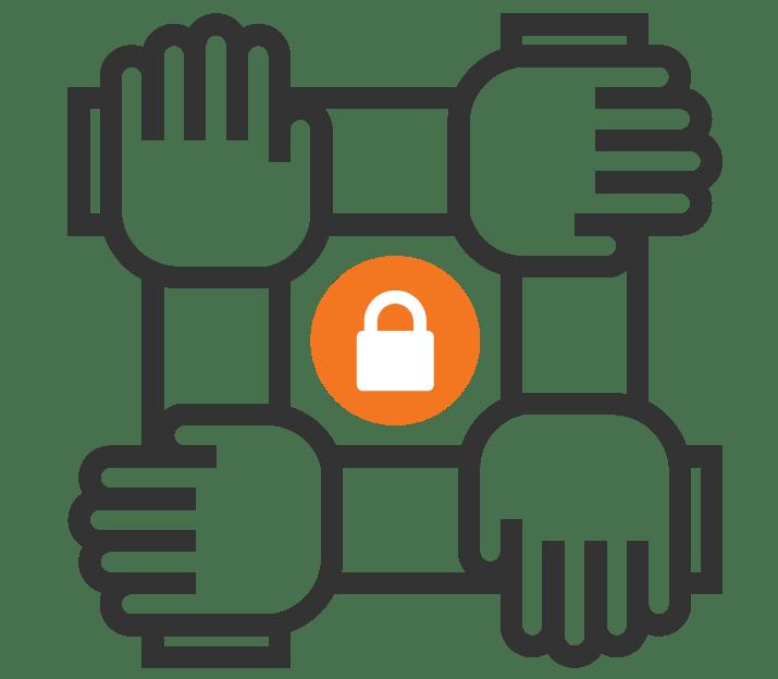 Proteger-contraseñas-de-contraseña