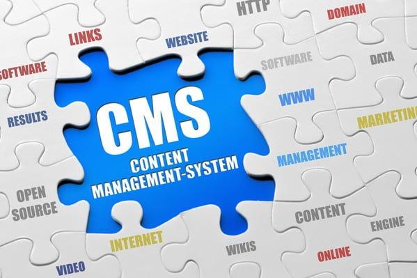 Que-es-sistema-de-gestion-contenido