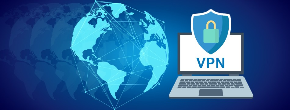 Que es un VPN Definición, para qué sirve, usos