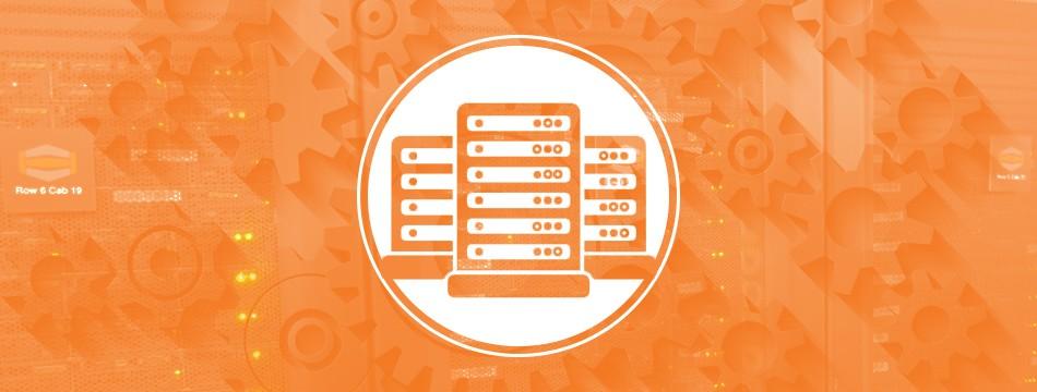 ¿Que son los servidores bare metal?