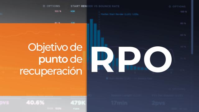 RPO-objetivo-de-punto-de-recuperación