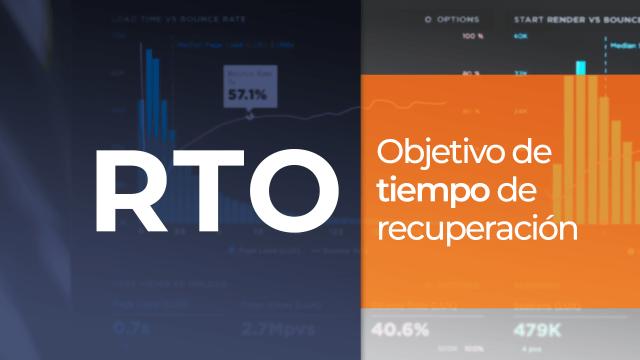 RTO-objetivo-de-tiempo-de-recuperación