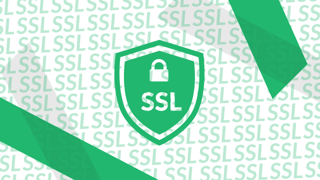 SSL en todas partes