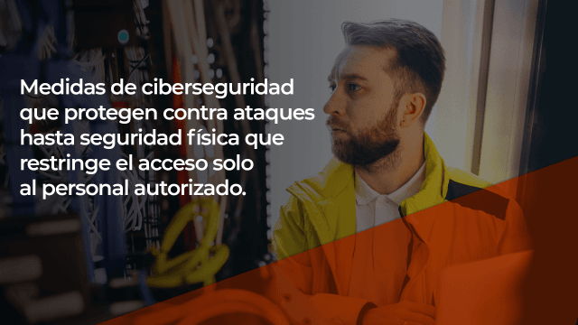 Seguridad-y-transparencia-SLA-Datacenter