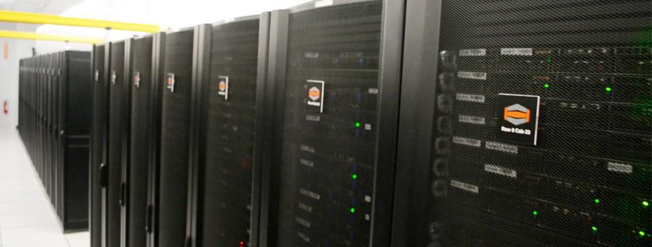 ¿Sabes qué es un servidor dedicado?