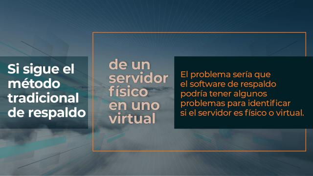 Servidor-virtual-backup-cloud
