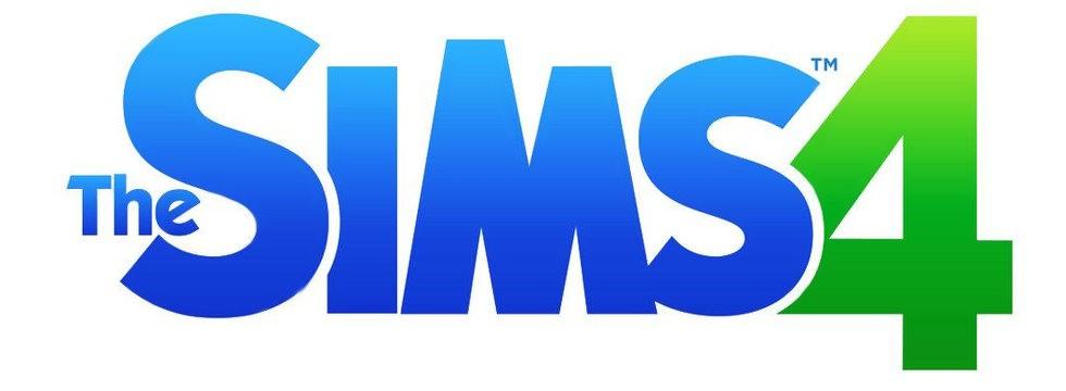 Consejos Y Trucos Para Los Sims 4