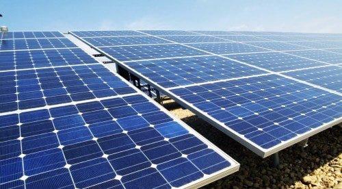 Tecnologias-Energeticas