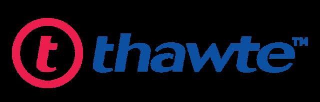 Thawte