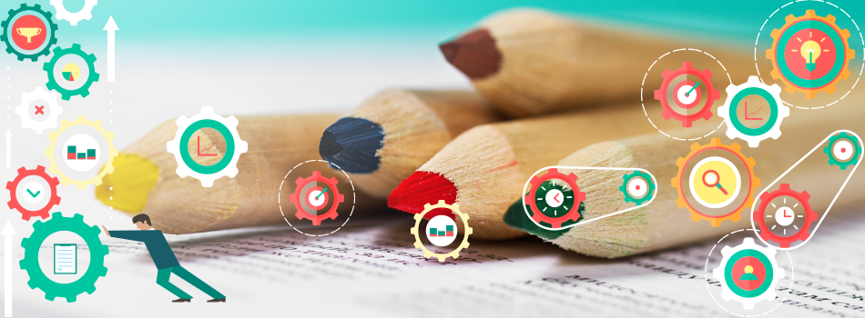 Tips para mejorar la productividad con Google