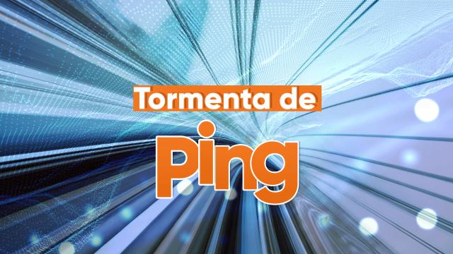 Tormenta-de-ping-Blog HostDime