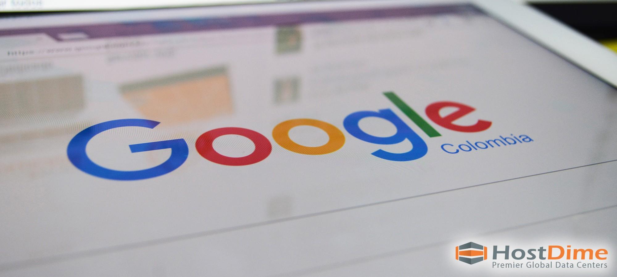 10 Trucos para encontrar todo lo que necesitas en Google