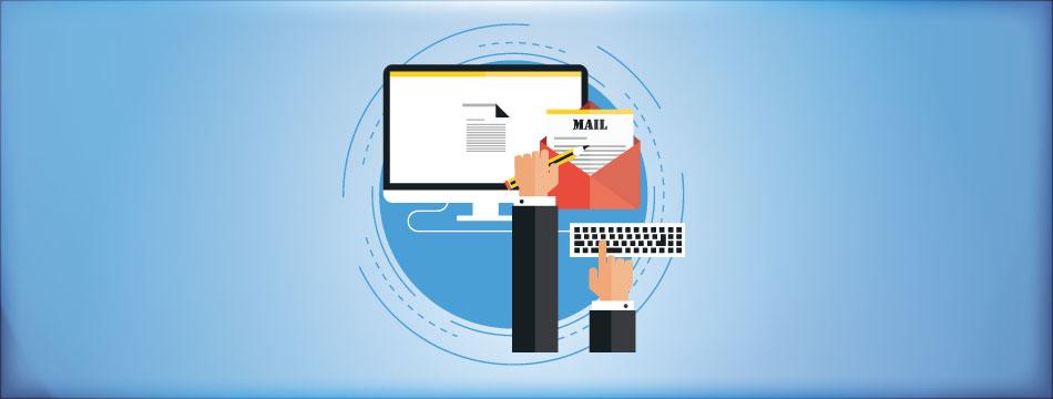 Aprende a Identificar un Correo Fraudulento o Phishing
