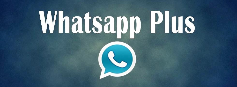 ¿Por Que WhatsApp Plus Puede Llegar A Ser Mejor Que WhatsApp?