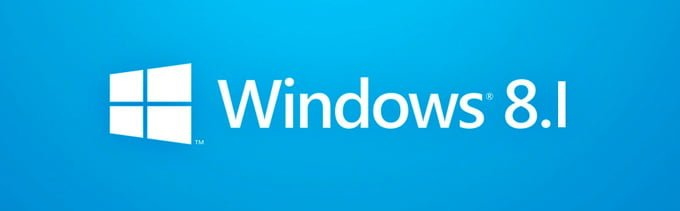 Desactivar Permanentemente Ayuda En Windows 8.1
