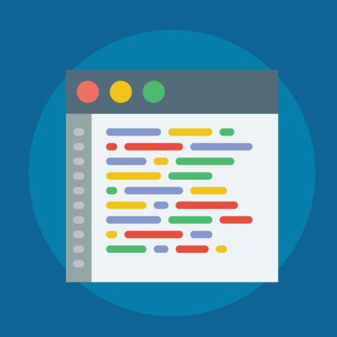 Wordpress Litespeed cache