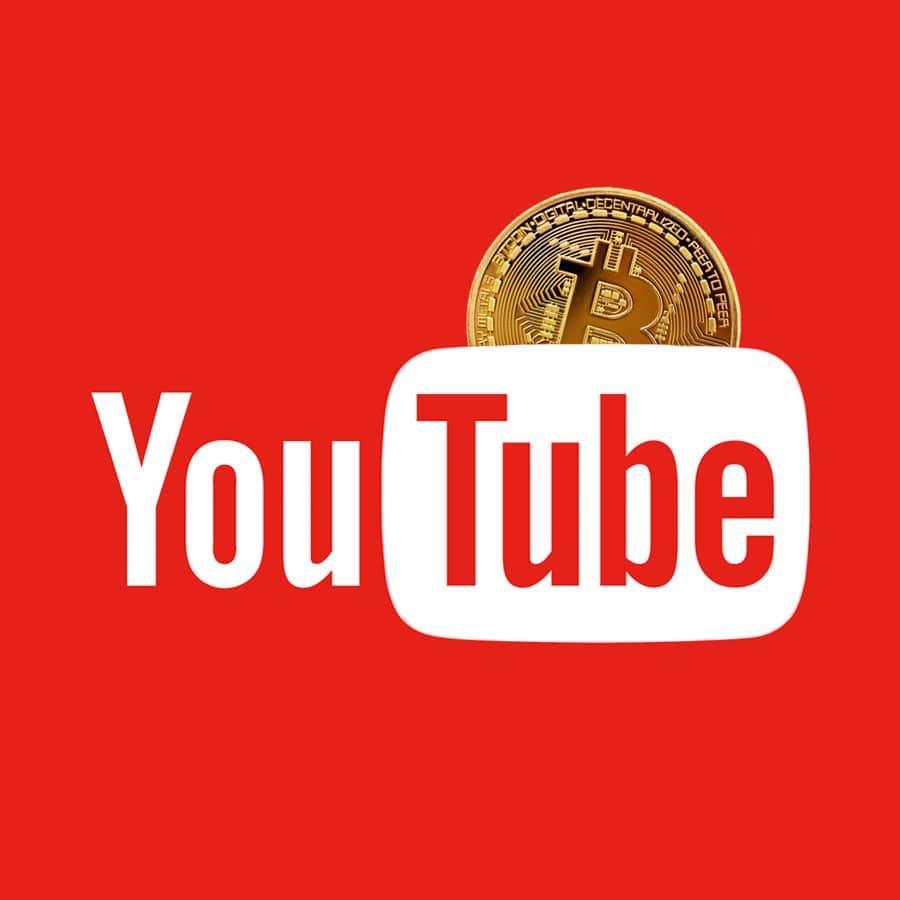 Youtube Nuevo caballo de Troya