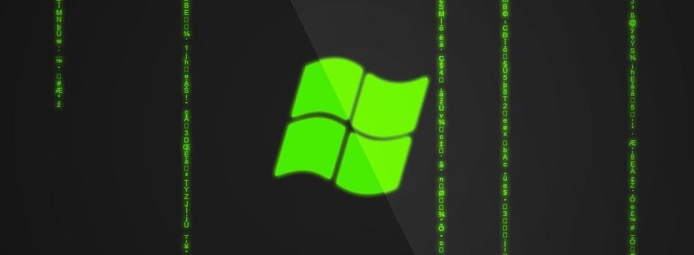 Desinstalar Una Actualización Que Genera Problemas En Windows