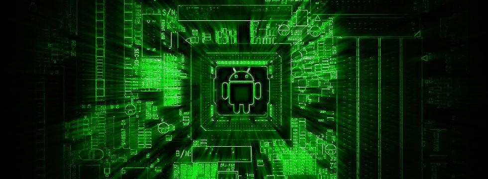 ADB Shell Para Chrome, La Mejor Herramienta Para Todo Desarrollador De Android