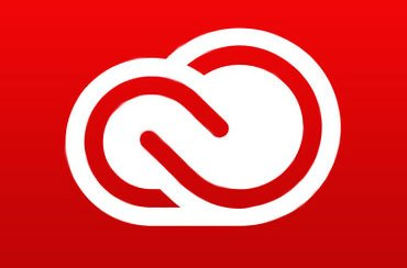 adobe creative cloud servicios