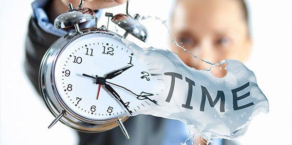 ahorrar tiempo freelance