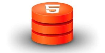 almacenamiento local html5