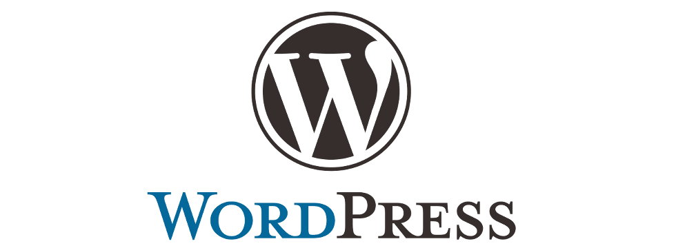 Se Ha Encontrado Vulnerabilidad Zero Day En Plugin De WordPress