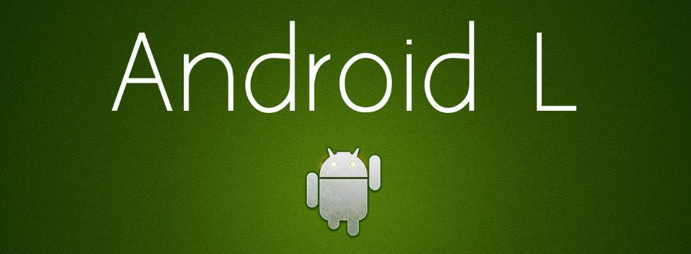 5 Consejos Para Android 5.0 Lollipop