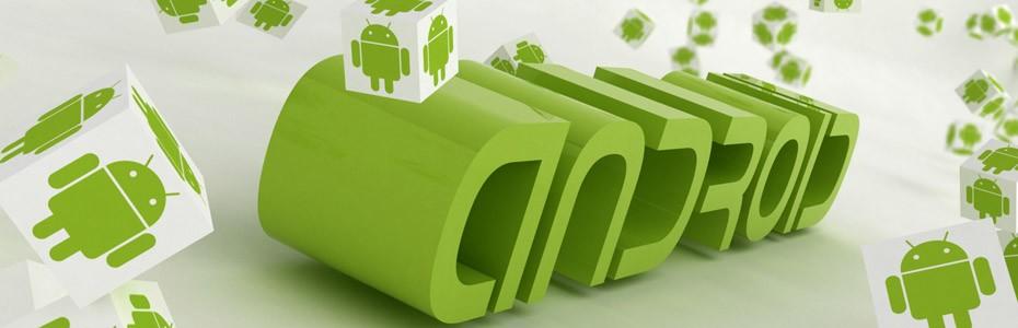 5 Aplicaciones Para Android Gratis Para Ser Todo Un Espia