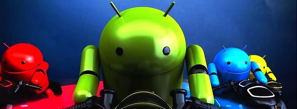 4 Juegos Para Android Que No Te Puedes Perder
