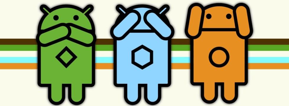 Google No Podría Encriptar Todos Los Dispositivos Con Android